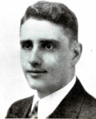 Walter D. Parks